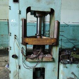 Производственно-техническое оборудование - Оборудование для производства б/у, 0