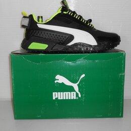 Кроссовки и кеды - кроссовки Puma (размеры 41-45) H.S,T.20, 0