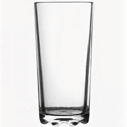 Одноразовая посуда - Стакан хайбол 300 мл Глория [[9с848, Х0026]], 0