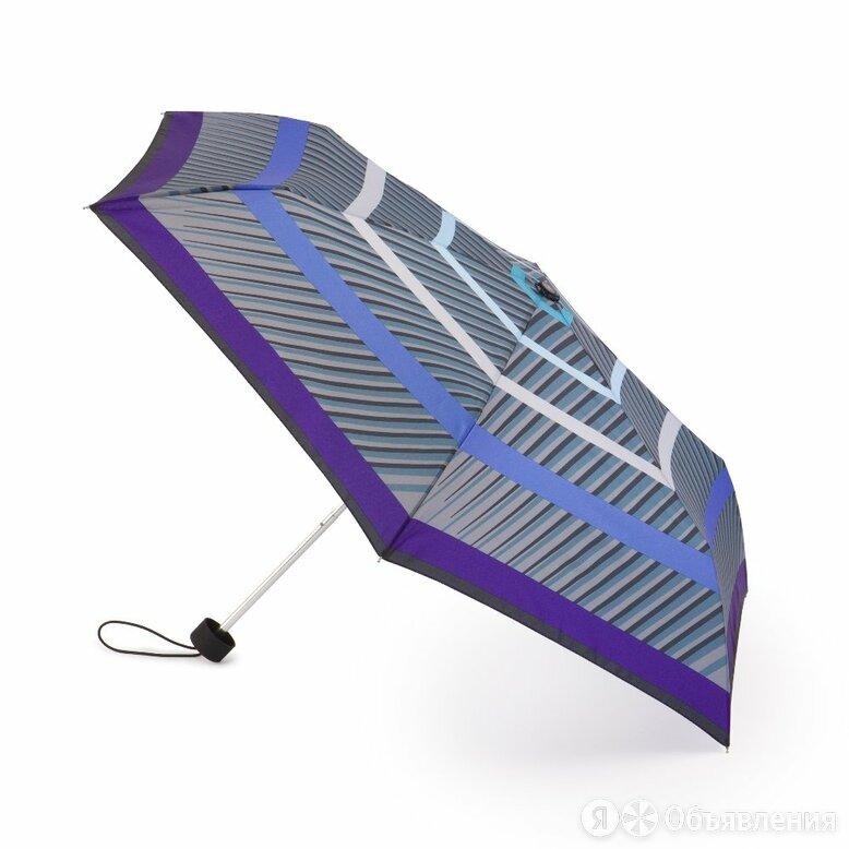 Зонт механика Henry Backer- новый  по цене 1800₽ - Зонты и трости, фото 0