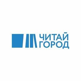 Консультанты - Продавец-консультант (ТЦ Весна), 0