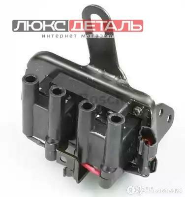 BOSCH 0986221008 Катушка зажигания  по цене 6793₽ - Двигатель и топливная система , фото 0