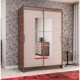 Шкафы, стенки, гарнитуры - Шкаф Элегант 1, 0