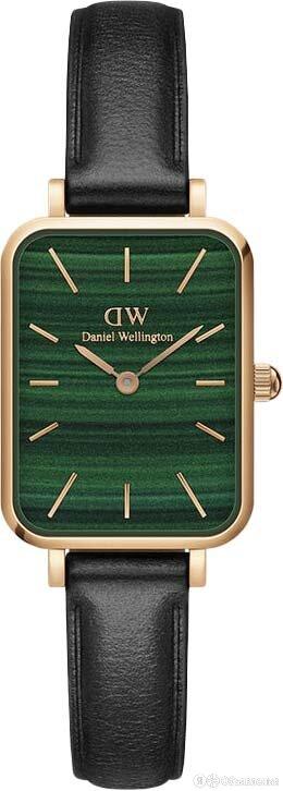 Наручные часы Daniel Wellington DW00100439 по цене 11390₽ - Наручные часы, фото 0