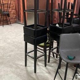 Мебель для учреждений - Стулья барные германия, 0
