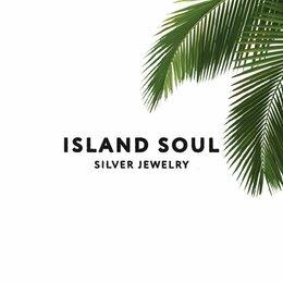 Продавцы и кассиры - Продавец - консультант Island Soul Tula, 0