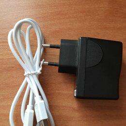 Зарядные устройства и адаптеры - Зарядник usb type-c, 0