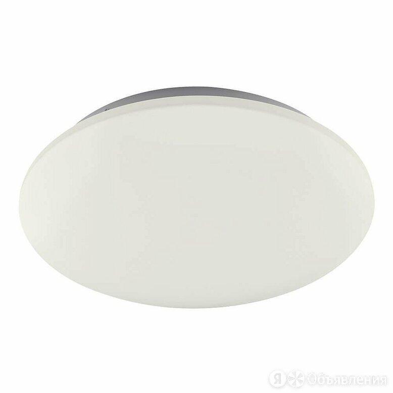 Потолочный светодиодный светильник Mantra Zero 5945 по цене 3950₽ - Настенно-потолочные светильники, фото 0