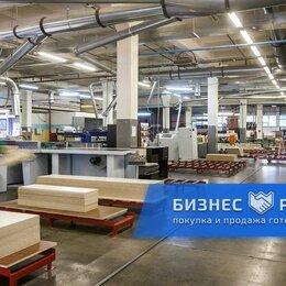 Производство - Мебельный бизнес на Рублевке, 0