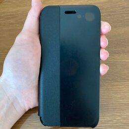 Чехлы - Чехол на IPhone 7, SE 2020, 0