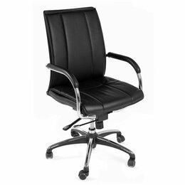 Мебель - Кресло Forex, 0