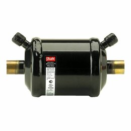 Отопление и кондиционирование  - Фильтр-осушитель DSL 033s 3/8 023Z4504, 0