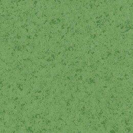 Линолеум - Акустический Линолеум Forbo Sarlon Canyon 432228 Green, 0