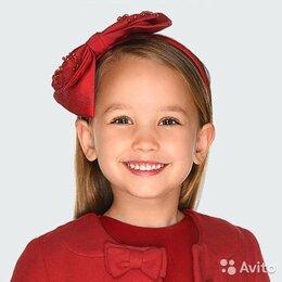 Украшения для девочек - Ободок Mayoral для девочек, 4 года, 0