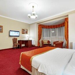 Горничные - RELITA-KAZAN HOTEL 4*, 0