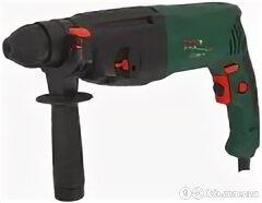 DWT SBH 08-26T BMC перфоратор по цене 5700₽ - Перфораторы, фото 0