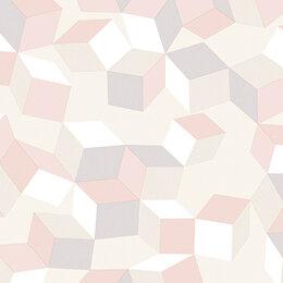 Обои - Виниловые обои Andrea Rossi Andrea Rossi Spectrum 10x1.06 54336-3, 0