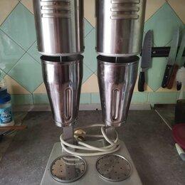 Промышленные миксеры - Миксер Aristarco mixer 2, 0