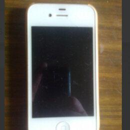 Мобильные телефоны - Мобильный телефон, 0