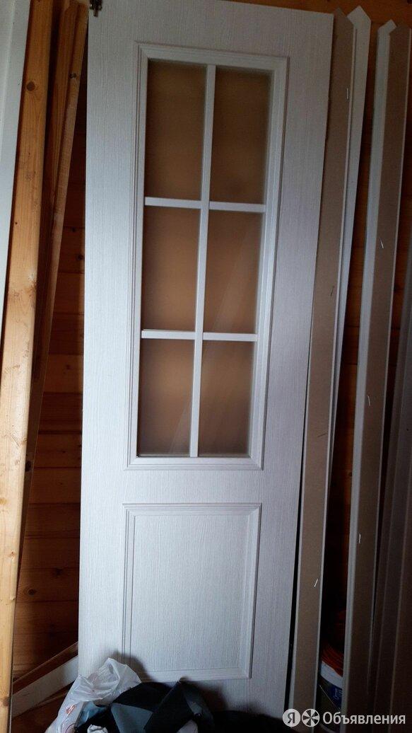 Двери распашные, 999 рублей за одну дверь.  по цене 999₽ - Межкомнатные двери, фото 0