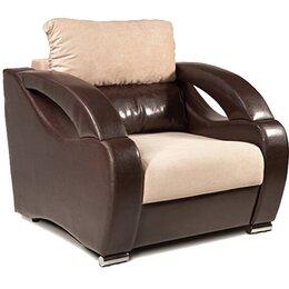 Кресла и стулья - Кресло Ласка, 0