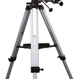 Бинокли и зрительные трубы - Телескоп Sky-Watcher BK 1206AZ3, 0
