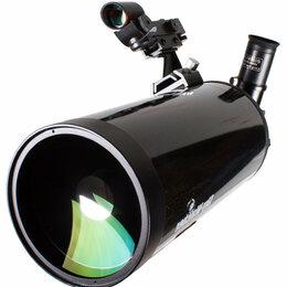 Аксессуары и запчасти - Труба оптическая Sky-Watcher BK MAK102SP OTA, 0