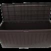 Ящик садовый Boardebox малый  по цене 4280₽ - Комплекты садовой мебели, фото 2