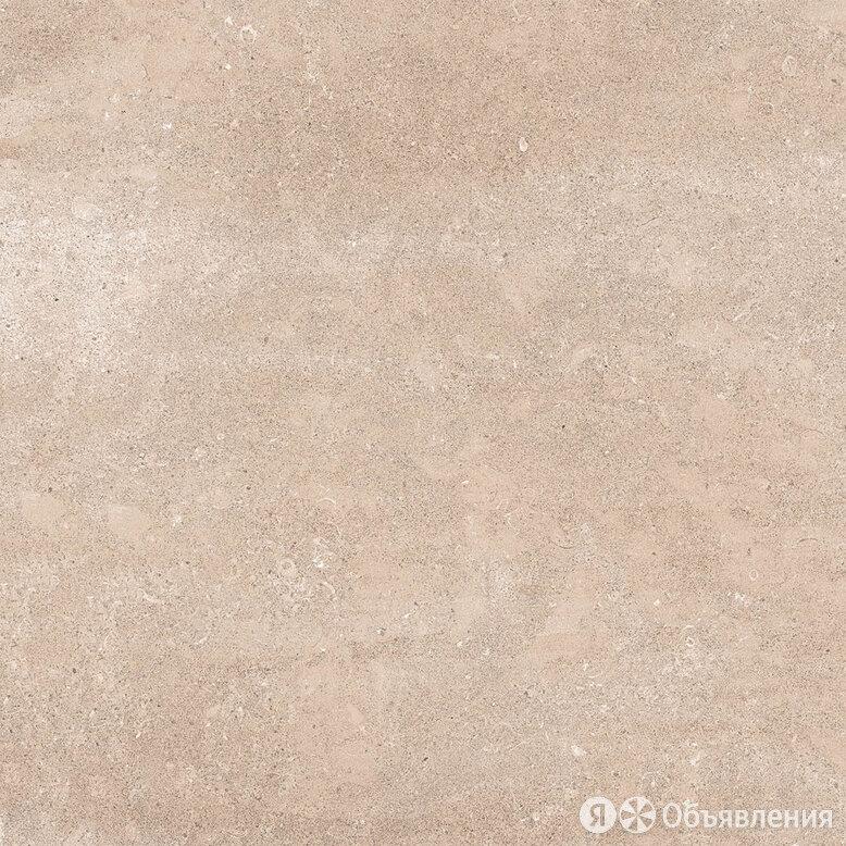 Плитка напольная КЕРАМИН Сидней 4 (500х500) коричневая (кв.м.) по цене 1129₽ - Плитка из керамогранита, фото 0
