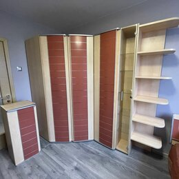 Шкафы, стенки, гарнитуры - Угловой шкаф, 0