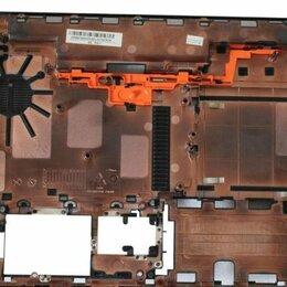 Корпуса - Поддон, нижний корпус для Acer Aspire V3-531, V3-551G, V3-551, V3-571G, V3-571, 0