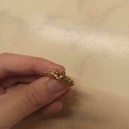 Кольца и перстни - Кольцо , 0