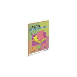 "Бумага и пленка - Бумага Офисная Цветная А4 ""Devente"" 50Л., 0"