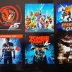 Playstation 5. 825 + 2 Тб. 100 игр. Обмен на PS4 по цене 85000₽ - Игровые приставки, фото 7