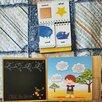 Развивающие пособия, игры для детей 2-5лет пакетом по цене 1500₽ - Обучающие материалы и авторские методики, фото 9