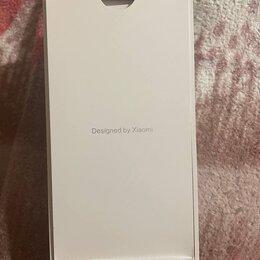 Мобильные телефоны - Xiaomi mi 9 se 64 GB (Global), 0