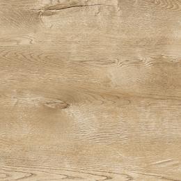 Ламинат - Ламинат Floorwood Estet  6893 Дуб Санфорд, 1 м.кв., 0