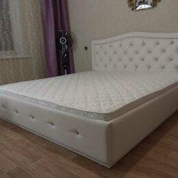 Шкафы, стенки, гарнитуры - Изготовление мебели по желанию заказчика, 0