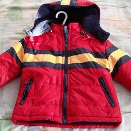 Куртки и пуховики - Куртка новая на 2,3 года. Куплена в Турции., 0