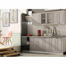 Мебель для кухни - Кухня Хозяюшка 1.8, 0