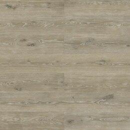Пробковый пол - Пробковый пол Wood Essence Washed Castle Oak D8G4001, 0