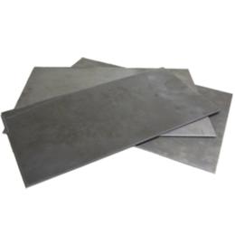 Металлопрокат - Стальные листы 12ХН2 ГОСТ 5520-79, 0