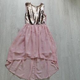 Платья и сарафаны - Платье acoola для девочки , 0
