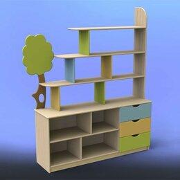 Дизайн, изготовление и реставрация товаров - Мебель на заказ в Костроме, 0