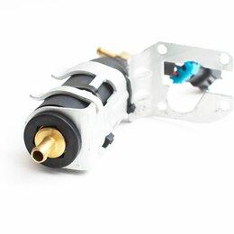 Двигатель и комплектующие  - Топливный насос  8558432 для Mercury-Mercruiser, sportjet, 0