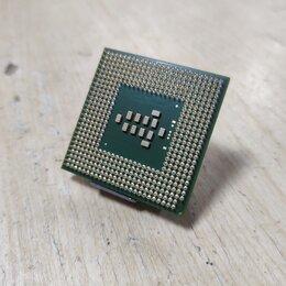 Процессоры (CPU) - CPU/H-PBGA479, PPGA478/Intel Pentium III M Process, 0