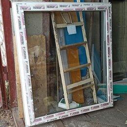 Окна - Продаются окна ПВХ, 0