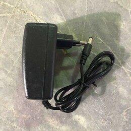 Блоки питания - Блок питания / адаптер 12V 1A 5.5 мм KDF-1210, 0