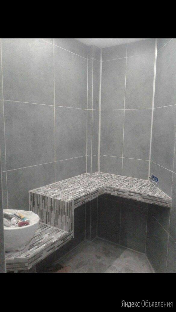 Ремонт квартир санузлов под ключ по цене не указана - Архитектура, строительство и ремонт, фото 0