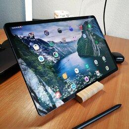"Планшеты - Новый планшет Samsung Galaxy Tab S7+ plus LTE 4G 12.4"", 0"